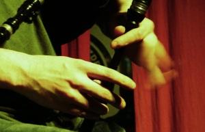 concierto tr3s en bar plaza.león, 6 marzo 2009 (17)