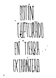 bcete-disencc83o_eduardo-fandincc83o